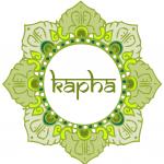 kapha Kopie
